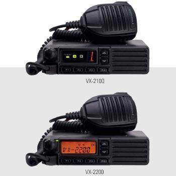 vx2100-2200