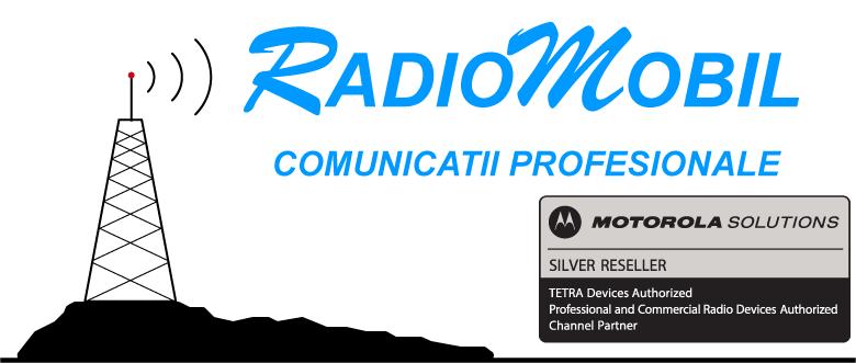 Radio Mobil
